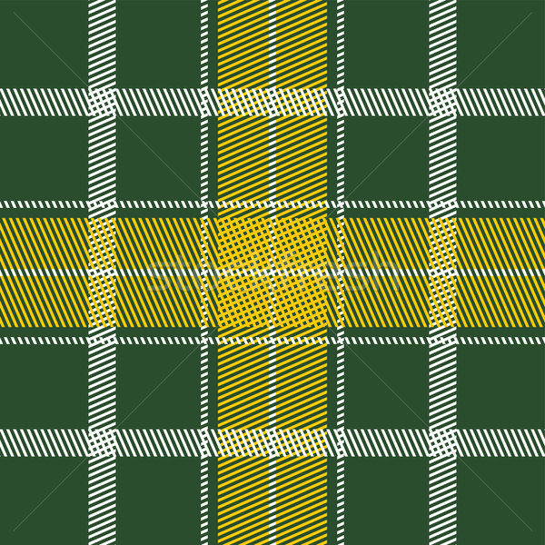 одежда шаблон промышленности вектора графических Сток-фото © vector1st