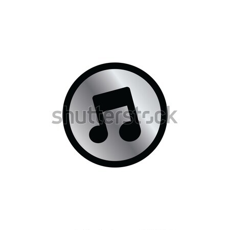 glossy color website internet icon button theme vector Stock photo © vector1st