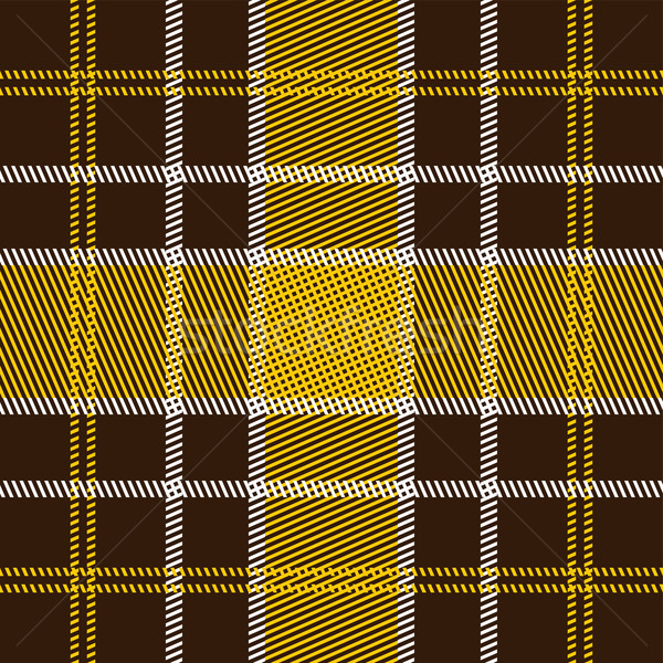 garment pattern Stock photo © vector1st