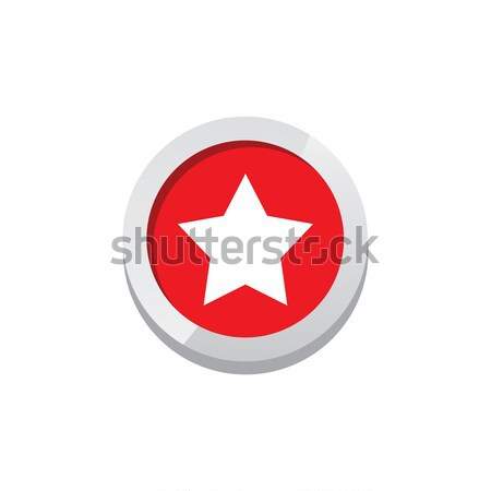 game asset icon sign symbol button vector Stock photo © vector1st