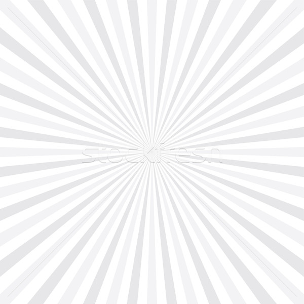 popular ray star burst background vintage Stock photo © vector1st