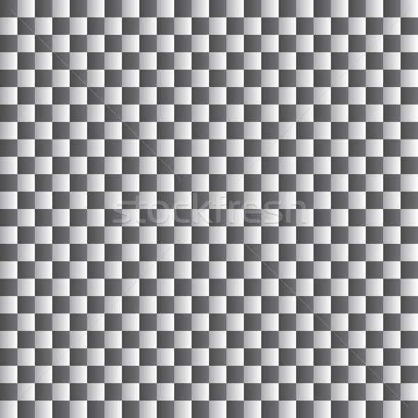 Művészet szerkeszthető vektor grafikus terv illusztráció Stock fotó © vector1st
