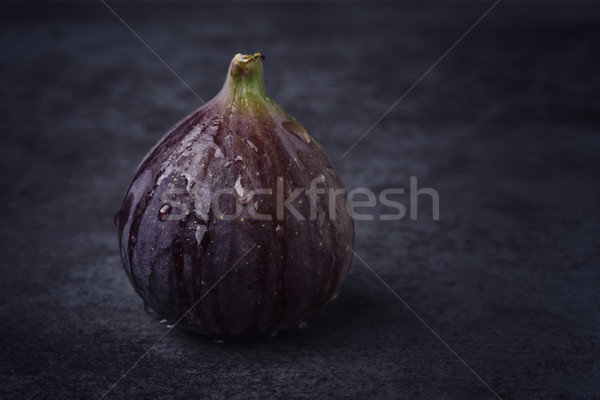 fig Stock photo © vertmedia