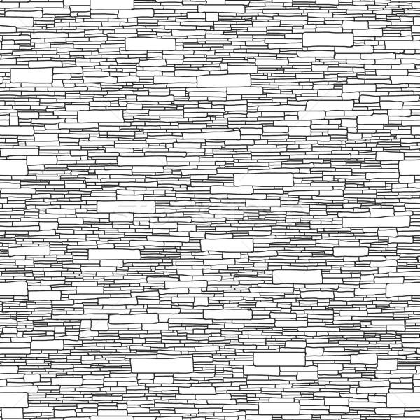 backsteinmauer zum leuchtkasten layout datei herunterladen alte backsteinwand streichen