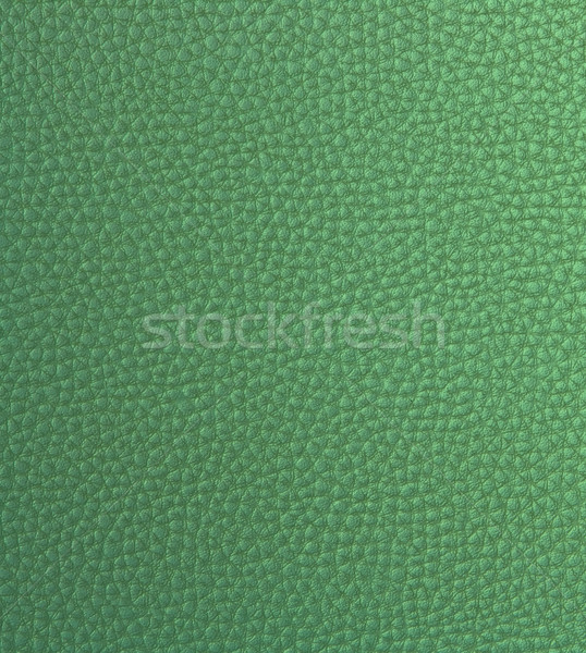 Fake Leather  Stock photo © vichie81