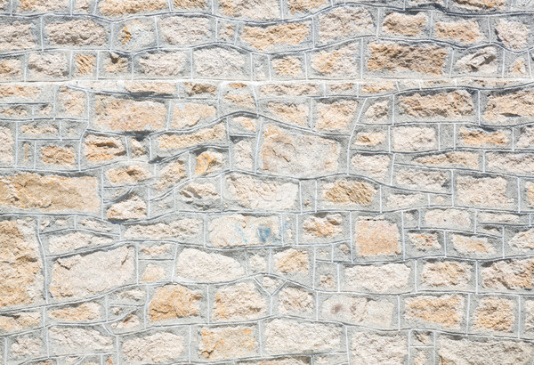 Grunge mur de briques construction fond brique architecture Photo stock © vichie81