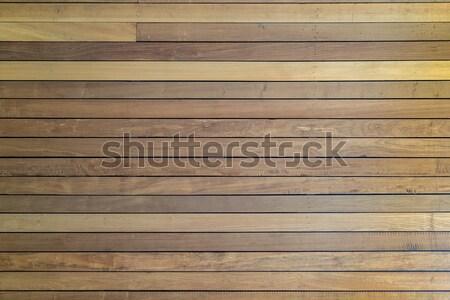 Stock fotó: Fa · textúra · fából · készült · panel · textúra · fa · természet