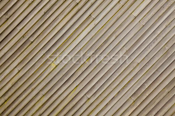 Wod Texture Stock photo © vichie81