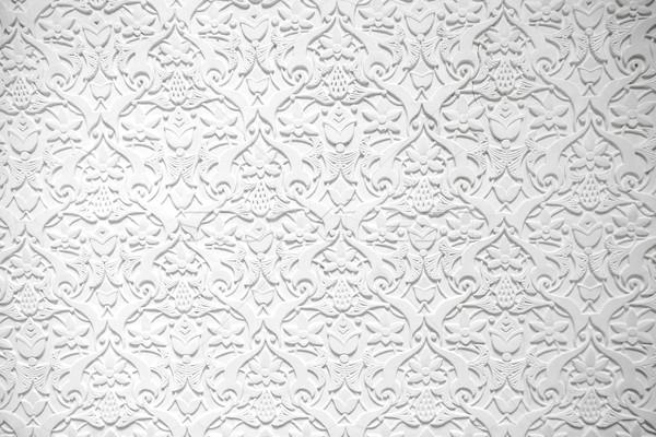 ゴシック タイル 壁 ロイヤル テクスチャ ヴィンテージ ストックフォト © vichie81
