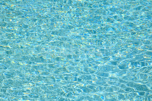 Water surface Stock photo © vichie81