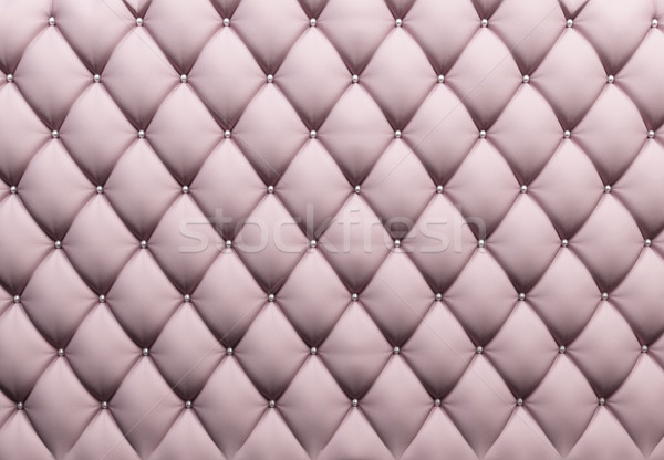 Buttoned on the Texture. Repeat pattern  Stock photo © Victoria_Andreas