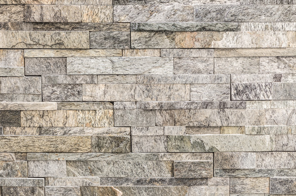 Texture of stone wall background  Stock photo © vinnstock