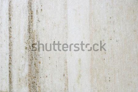 Natural marble background Stock photo © vinodpillai