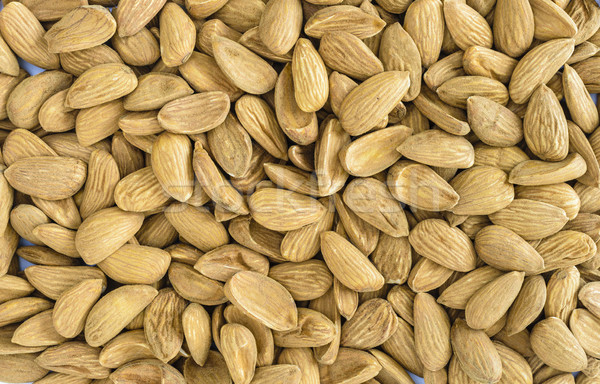 энергии семени здорового природного коричневый Сток-фото © vinodpillai