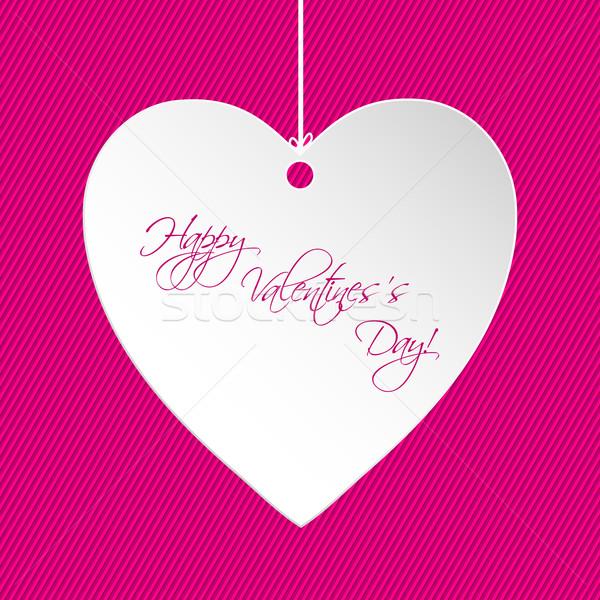 brynlee photo valentine's cards  72138
