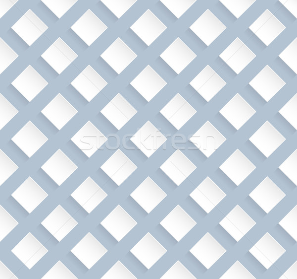 Tileable stylish background design Stock photo © vipervxw