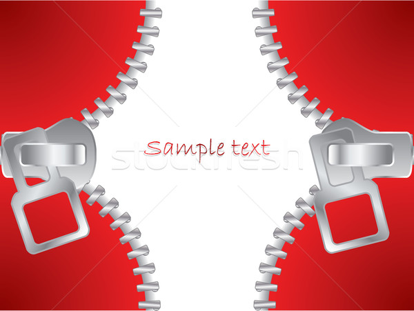Projeto branco espaço texto teia Foto stock © vipervxw