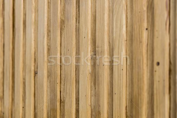 the background of wooden Board Stock photo © vlaru