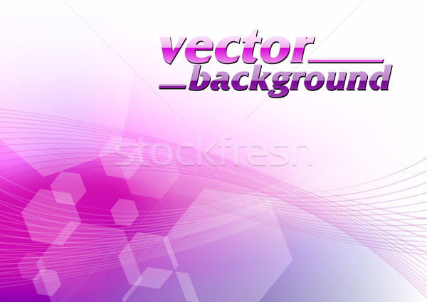 background Stock photo © vlastas