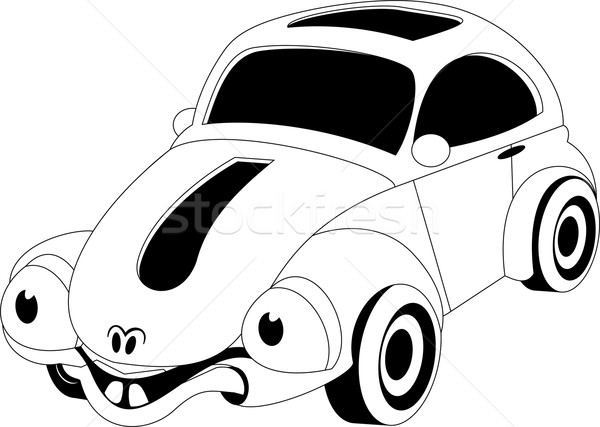 Race Car Vector Illustration 9974723 also Stock Illustration Karting Logo Racing Sport Car Driver Helmet Isolated White Machine Silhouette Fiery Flame Rear Wheels Vector Image89352353 besides Travel Drawing likewise 480759328949115850 together with Porsche Logo 90326. on fast car illustration