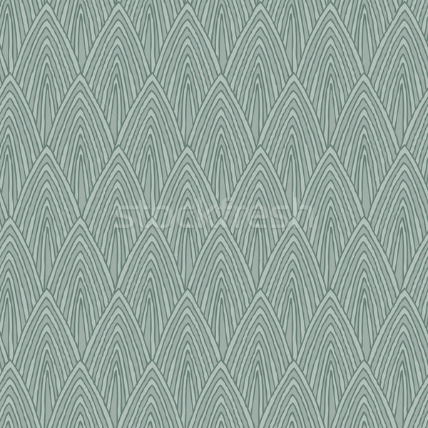 Triangle seamless pattern Stock photo © VOOK