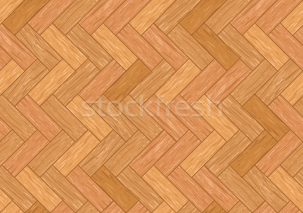 Wooden texture Stock photo © vtorous