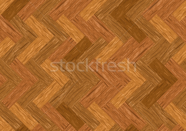 Wooden texture Stock photo © vtorous