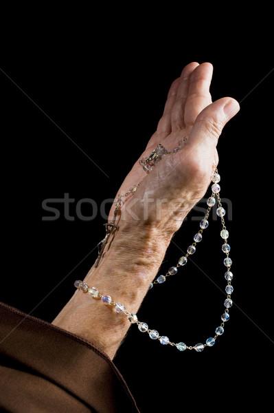 Religious Stock photo © vtupinamba