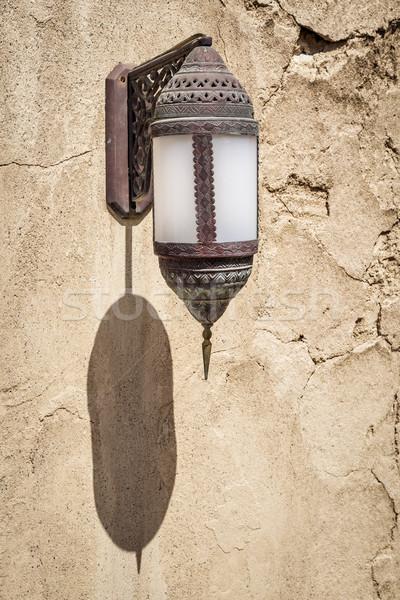 砦 画像 城 石 歴史 塔 ストックフォト © w20er