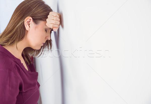 Как снять депрессию у женщин в домашних условиях 617