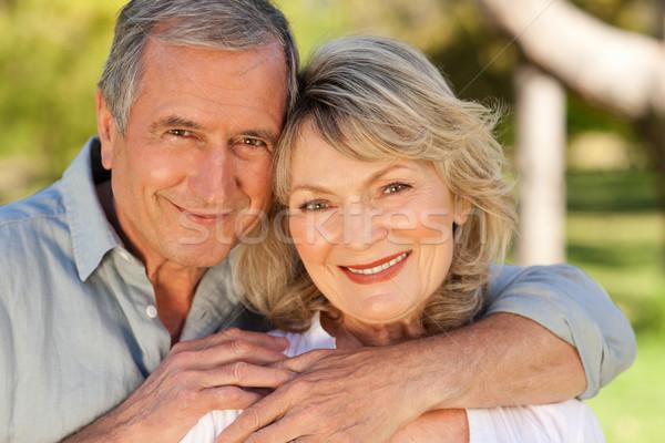Он ищет ее после 60 лет