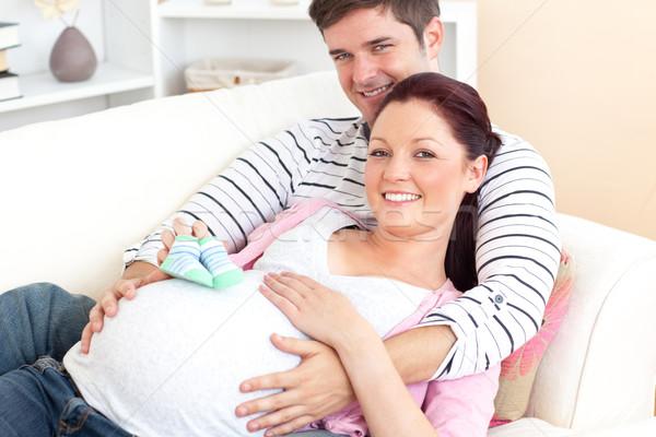 Что надо знать беременной женщине о родах 58