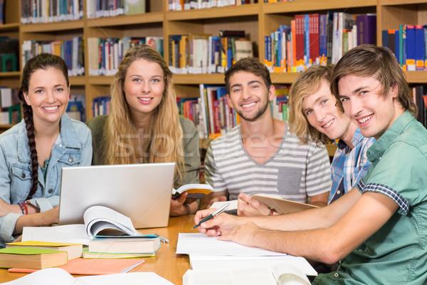 domashnee-video-studentok