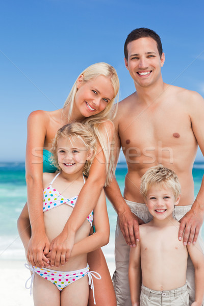 family nudes № 42568