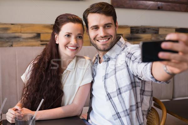 Tinédzser randevú