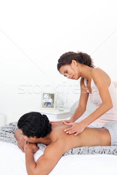 eroticheskiy-massazh-rabota-vakansii