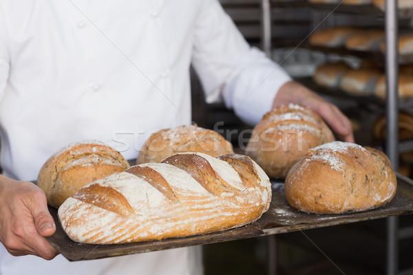 """Képtalálat a következőre: """"pékség kenyér https"""""""