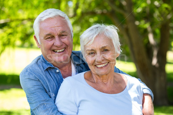 Most Successful Seniors Online Dating Site You Don't Have To Sign Up For
