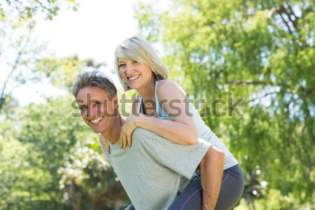 Most Visited Senior Dating Online Services In Austin
