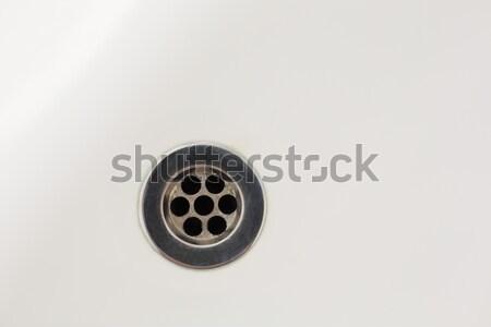 умов раковина ванную домой Сток-фото © wavebreak_media