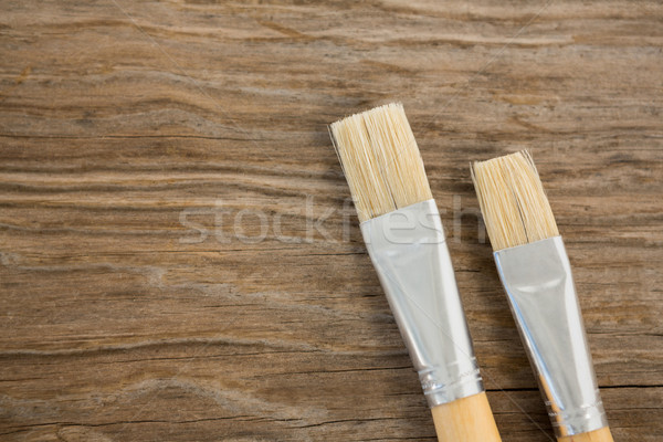 поверхность древесины образование обучения инструментом Сток-фото © wavebreak_media
