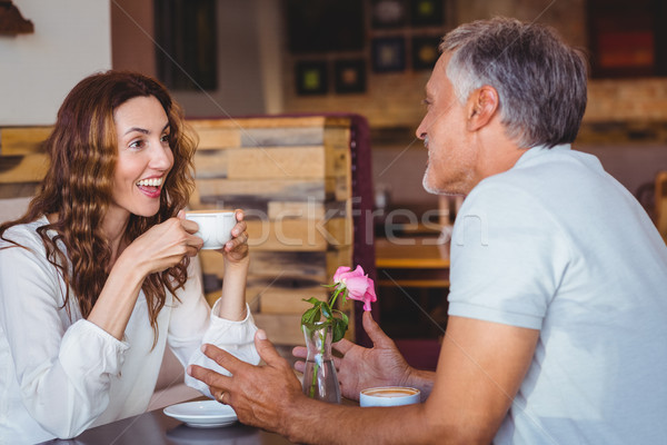 Free over 30 dating