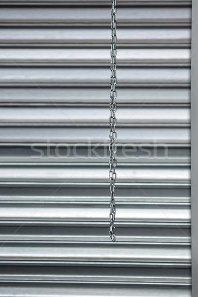 チェーン 絞首刑 天井 crossfitの ジム フィットネス ストックフォト © wavebreak_media