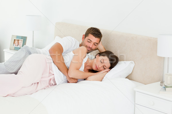 sleep-assault-vse
