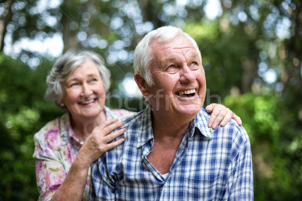 60s And Over Seniors Online Dating Sites