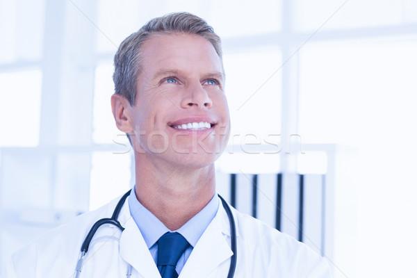 sexo medico cm entroncamento