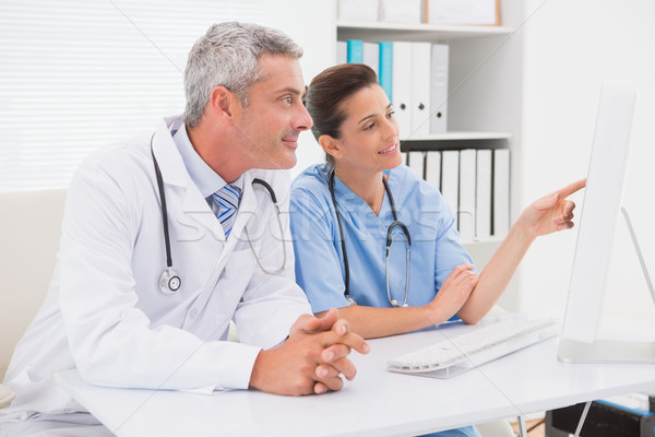 computers in healthcare delivery essay Chapter 1 introduction to healthcare delivery systems 1 objectives after reading this chapter, you should be able to: † outline the dynamics.