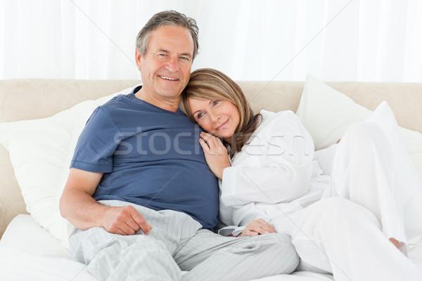 seks-pozhilih-v-vannoy