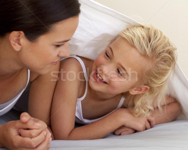 мама с дочкой на частных фото