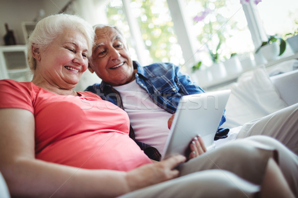 Most Reliable Seniors Dating Online Sites No Charge